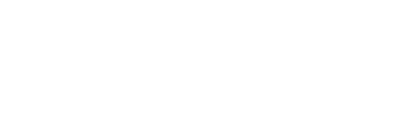 Factor Furniture logo. Web development project by local Kelowna design and marketing agency, Csek Creative.