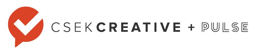Csek Creative Merger CreatesBigger Better Marketing Agency