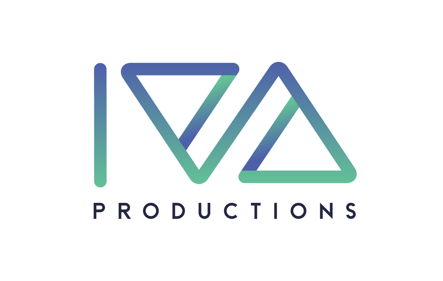 IVA Productions