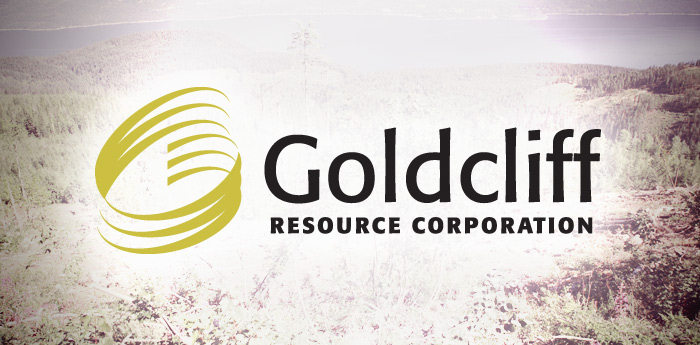 Goldcliff Resources