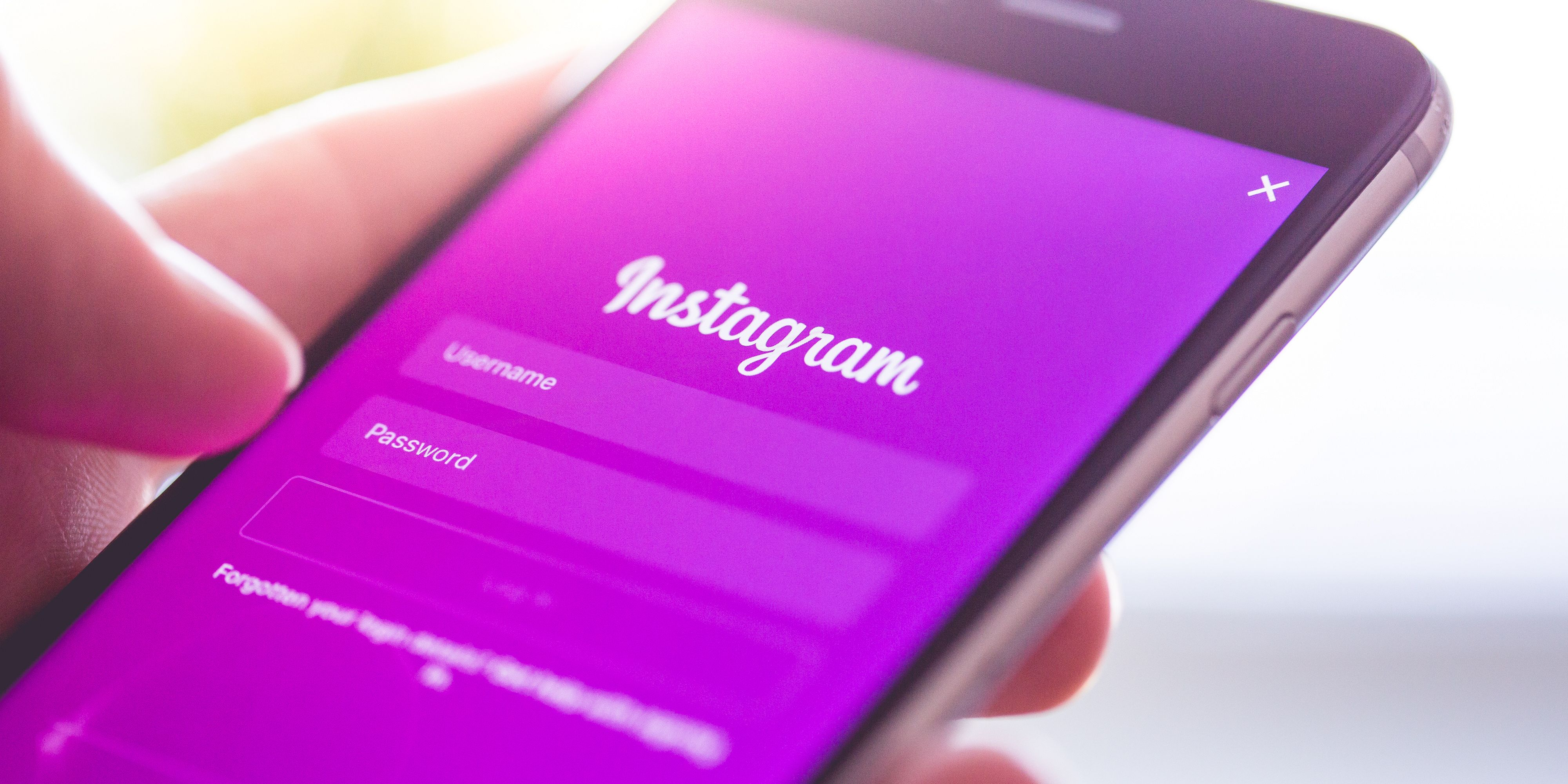 The Ins and Outs of Advertising on Instagram