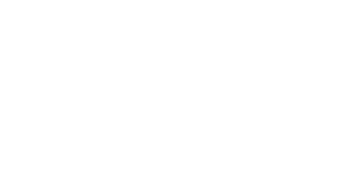 Arcadia Virtual Reality Lounge logo. Web development project by local Kelowna design and marketing agency, Csek Creative.